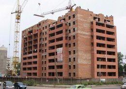 Статистика комитета по строительству Петербурга: ввод за ноябрь и 11 месяцев 2014 года
