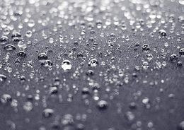 Гидроизоляции засуха на рынке не страшна