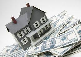 Квартиры манят инвесторов