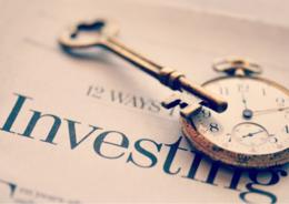 В ожидании отрицательного рекорда инвесторов