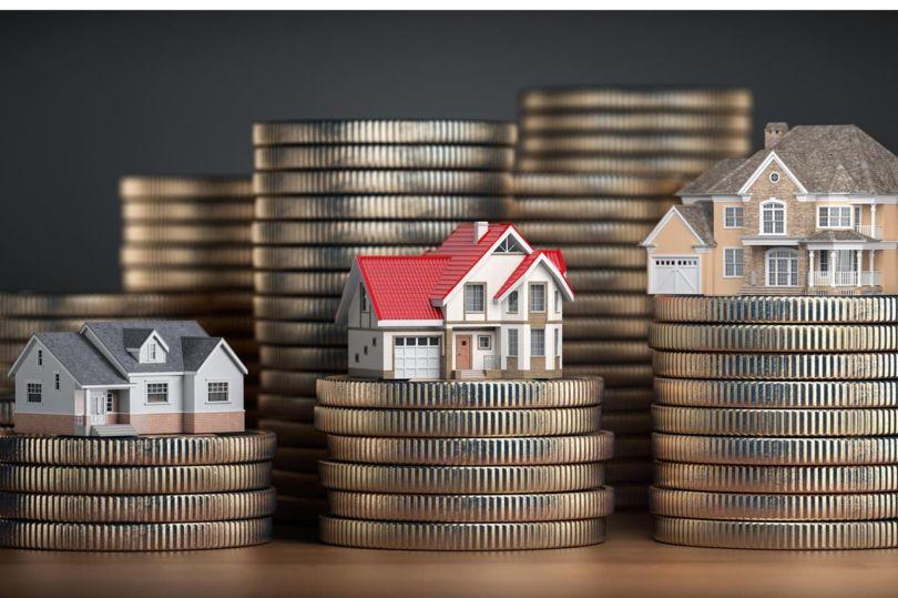 Рост цен на элитную недвижимость
