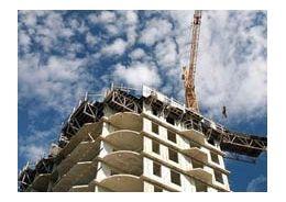 Рынок жилья Петербурга характеризуется значительным потенциальным спросом