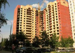 Комитет по строительству отчитался о вводе жилья в июне
