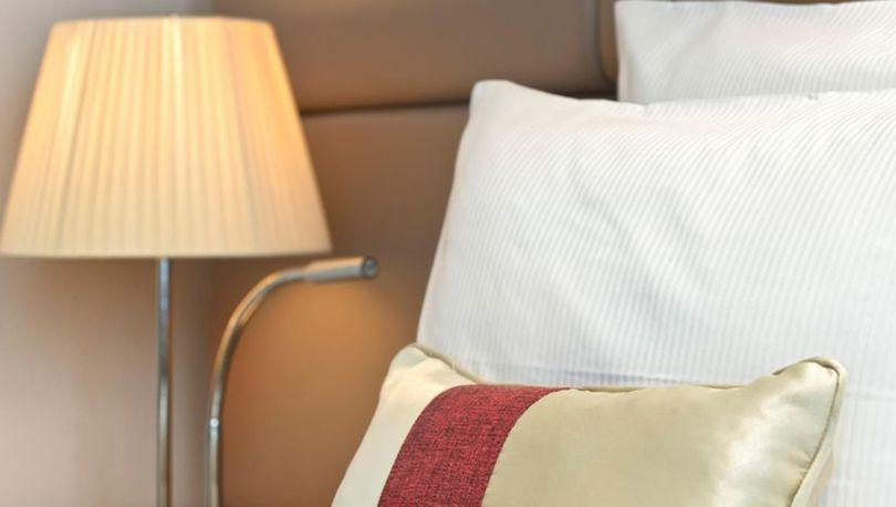 Гостиницы и «фактор мундиаля»