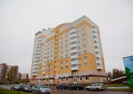 Статистика Комитета по строительству Петербурга: октябрь 2013 года