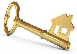 Индивидуальное жилье тянется к уму