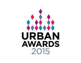 Награждение победителей Urban Awards состоится 25 ноября в ICON HALL