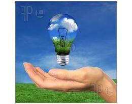 Инновации в энергоэффективности. Опыт реализации программ повышения энергоэффективности в Ленинградской области