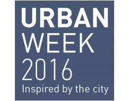 В ноябре в Санкт-Петербурге состоится Международная неделя урбанистики