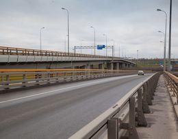 Круглый стол «Агломерация без пробок: транспортная доступность новостроек Ленинградской области»