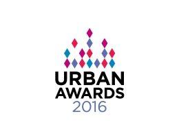 Премию Urban Awards 2016 вручили в ритме DISCO-80X