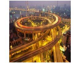 Доклады-презентации участников. Транспортная инфраструктура и дорожное строительство