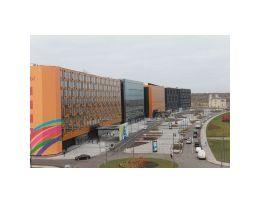 ИнтерСтройЭкспо 21 марта 2015  Международная строительная выставка