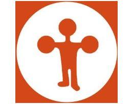 «Номинации конкурса «Доверия потребителя» – это компас для потенциальных покупателей жилья»
