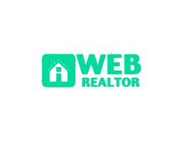 Объявлены победители X ЮБИЛЕЙНОЙ интернет-премии в сфере недвижимости WEB-Realtor-2016.
