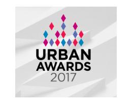 Urban Awards - 2017
