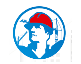 Всероссийский день строителя