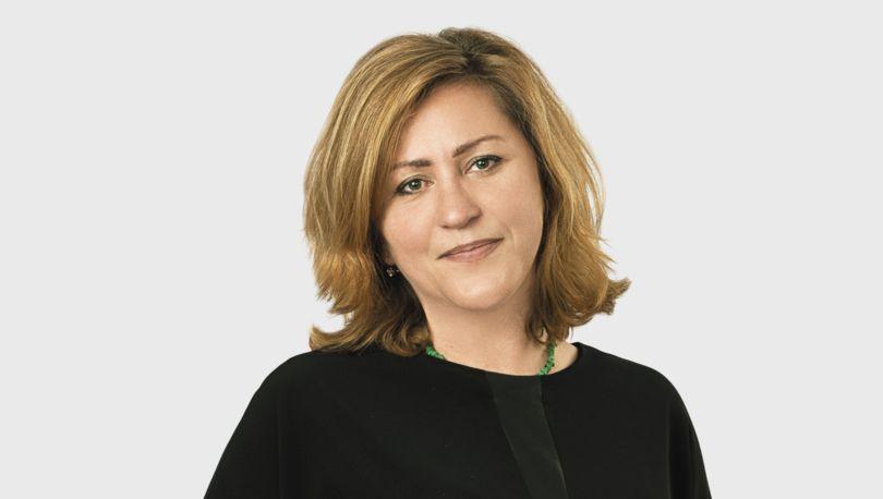 Мария Аргучинская