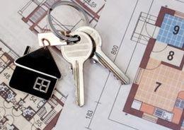ЦИАН стал ближе к покупателям жилья