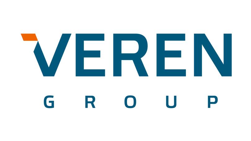 Veren Group