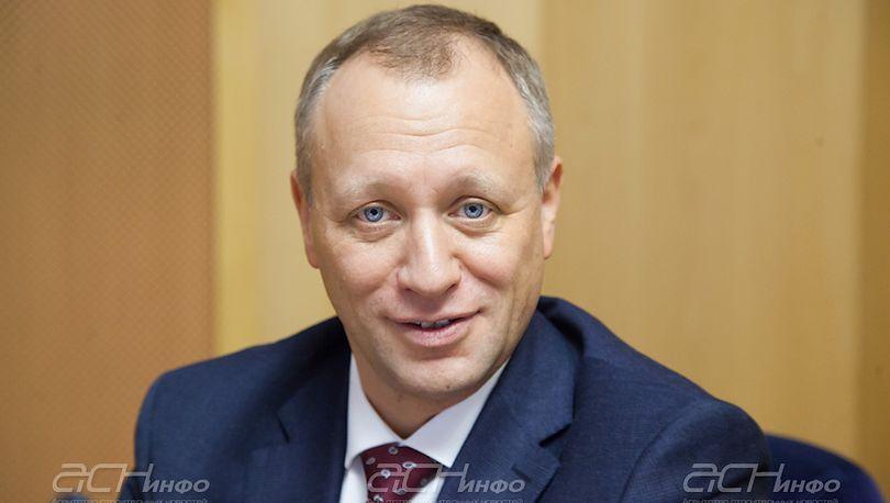 Игорь Кулаков 130219