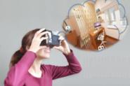 Тренд на виртуализацию