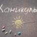 Госдума РФ одобрила в первом чтении законопроект об ипотечных каникулах
