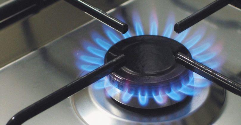 От газификации до газоштрафикации