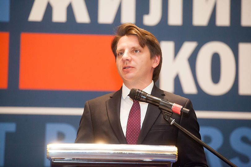 Барановский-27