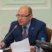 Павел Созинов: Чиновникам следует полностью отказаться от формального подхода к публичным слушаниям