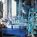 Проектирование заводов устремилось в информационные технологии