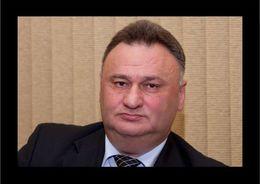Олег Борисович Островский