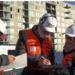 «ИНФОСМИТ»: научная точность строительства
