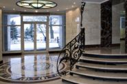 парк-отель «Потёмкин»