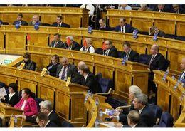 Исполнение бюджета Ленобласти вызвало сомнения