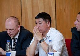 Поправки в Жилищный кодекс повредят ЖКХ Ленинградской области