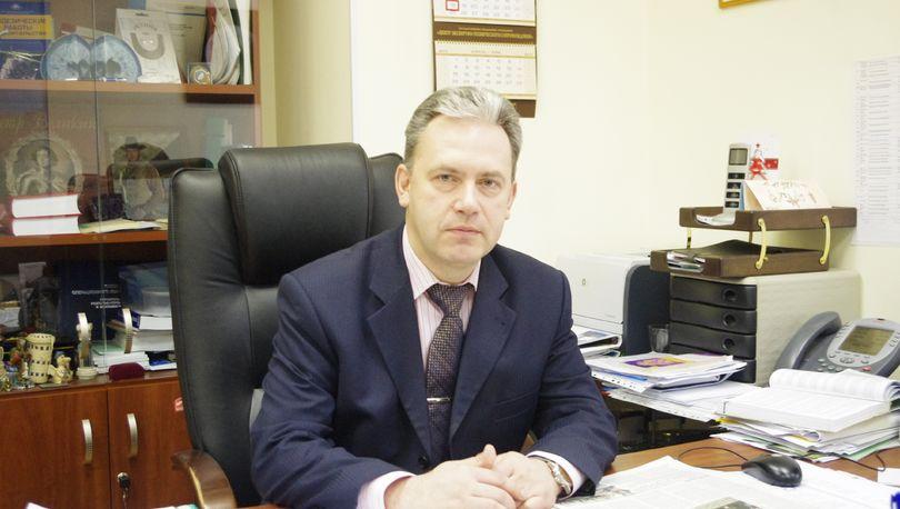 Захаров Госстройнадзор