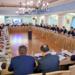 Перспективы оценки брендов обсуждали в Москве