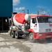 ЛСР избавляется от бетонных активов