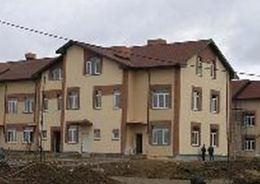 Город решил сносить дома, незаконно построенные на землях ИЖС
