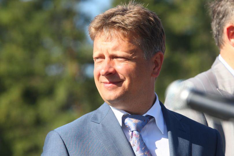 Максим Соколов 020908