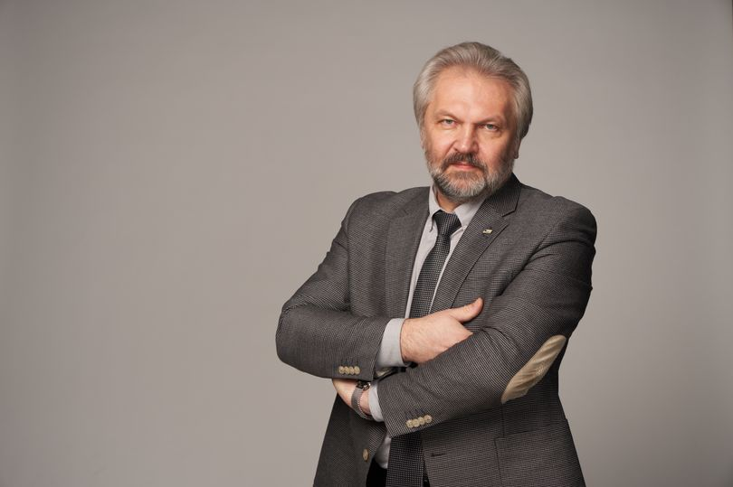Александр Артюшин, руководитель отдела строительного консалтинга profine RUS