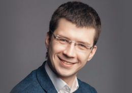 Павел Балобанов