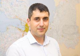 Денис Горбунов