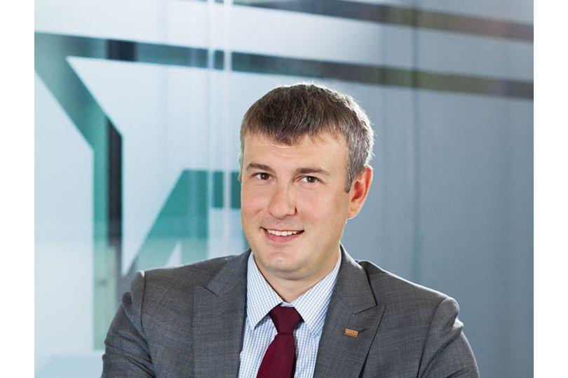 Евгений Войлов