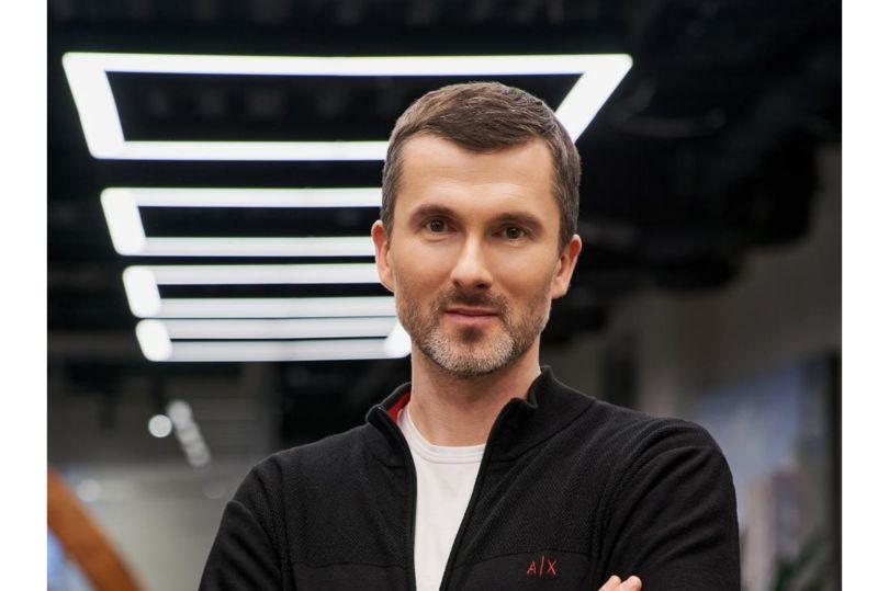 Руслан Сырцов