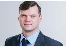 Максим Нечипоренко