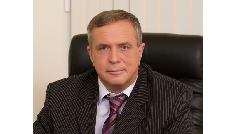 Алексей Исаков
