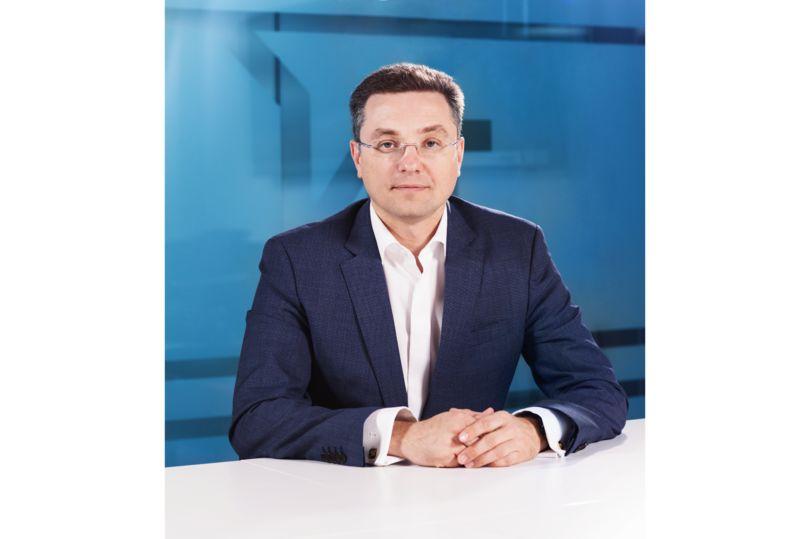 Евгений Спиряков