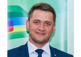Павел Дудкевич